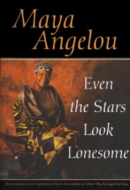 Even the Stars Look Lonesome PDF Download