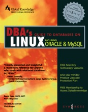 DBA's Guide To Databases On Linux