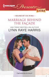 Marriage Behind the Facade PDF Download