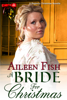 Aileen Fish - A Bride for Christmas artwork