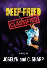 Deep-Fried Classified