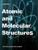 Atomic And Molecular Structures