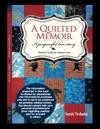 A Quilted Memoir