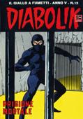 DIABOLIK (63)