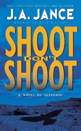 Shoot Don T Shoot