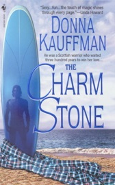 The Charm Stone PDF Download