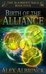 Birth Of The Alliance