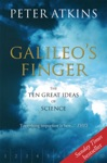 Galileos Finger