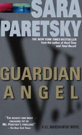 Guardian Angel PDF Download