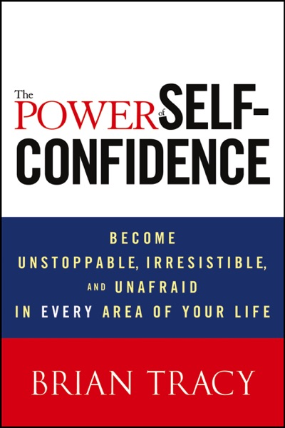 The Power of Self-Confidence