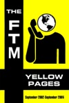 The FTM Yellow Pages