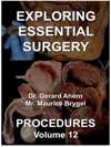 Exploring Essential Surgery Procedures