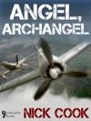Angel Archangel