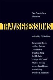 Transgressions PDF Download