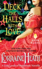 Deck the Halls With Love PDF Download