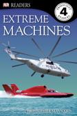 Extreme Machines (Enhanced Edition)