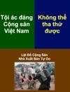 Ti C Ng Cng Sn Vit Nam Khng Th Tha Th C