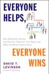 Everyone Helps Everyone Wins