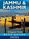 Jammu  Kashmir - Blue Guide Chapter
