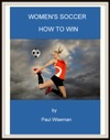 Womens Soccer How To Win