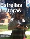 Estrellas Lectoras