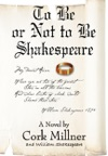 TO BE OR NOT TO BE SHAKESPEARE
