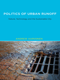 Politics of Urban Runoff