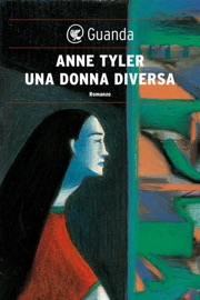 Una donna diversa PDF Download