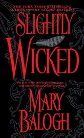 Slightly Wicked PDF Download
