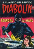 Diabolik #7