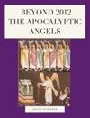 Apocalyptic Angels
