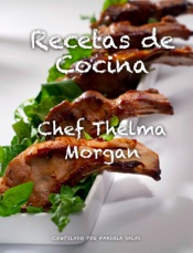 Download Recetas de cocina