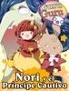 Nori y el Príncipe Cautivo
