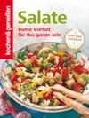 KG - Salate