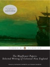 The Mayflower Papers