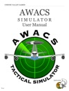 AWACS Simulator User Manual