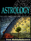 Astrology - Pocket Guide To Western Astrology