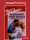 Blackhawks Sweet Revenge