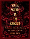 Social Science In The Crucible