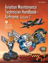 Aviation Maintenance Technician Handbook-Airframe Volume 2