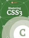Mastering CSS3