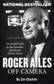 Roger Ailes book