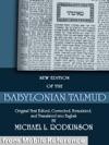 The Babylonian Talmud
