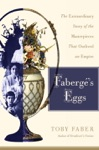 Faberges Eggs