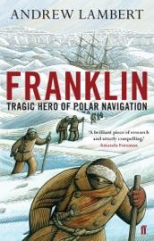 Download Franklin