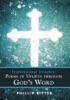 Inspirational Insights: Poems of Uplifts Through God's Word