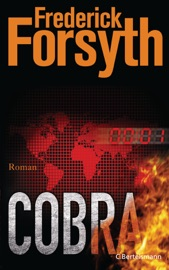 Cobra PDF Download