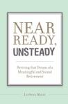 Near Ready Unsteady
