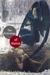 Anthology Of Horror Volume One
