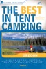 The Best in Tent Camping: Oregon
